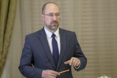 В Україні побільшає міністерств