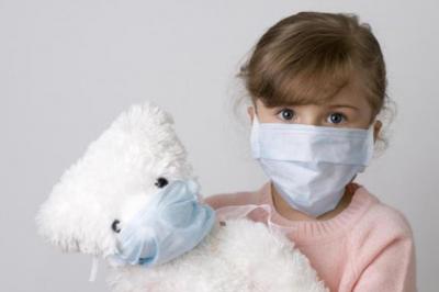 На Буковині за добу виявили коронавірус у сімох дітей: наймолодшій 11 місяців