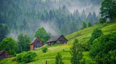 Влітку замість моря – Карпати і Дністер: на Буковині готуються до прийому туристів