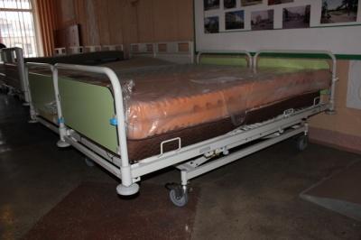 У Чернівцях зменшується навантаження на міські лікарні, - Каспрук