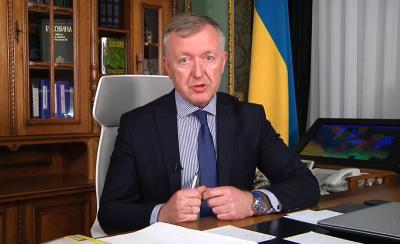 Влада дасть кредити регіонам на ремонт доріг: Осачук хоче заасфальтувати автошляхи у горах Буковини