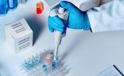 Комаровський назвав умову припинення пандемії коронавірусу - відео