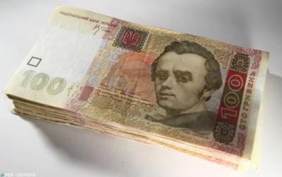 В Україні ввели нові обмеження на готівку в терміналах