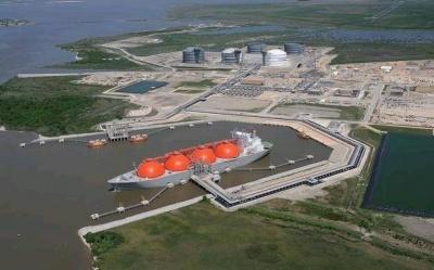 Україна купуватиме американський газ через Польщу