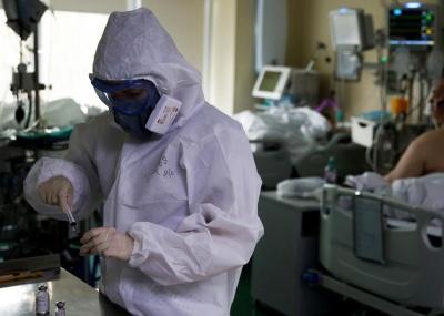 Друга хвиля коронавірусу: коли її чекають в Україні та світі