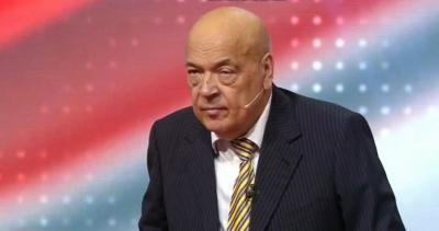 «За кулісами відкачували»: екс-нардеп з Буковини розповів про свій стан після інциденту в прямому ефірі