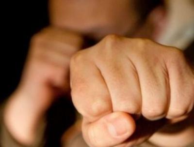 На Буковині судитимуть молодика, який побив односельчанина в нічному клубі