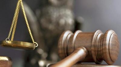На Буковині судитимуть чоловіка, який пропонував хабар поліцейському