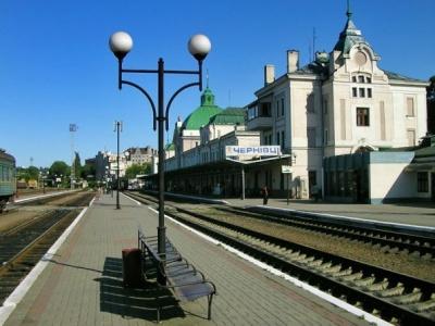 Міністр інфраструктури пояснив, чому Буковина залишається без залізничного сполучення