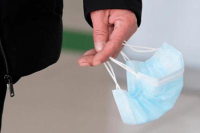 Пішов до магазину, бо дружину побили: на Буковині судили чоловіка, який порушив самоізоляцію