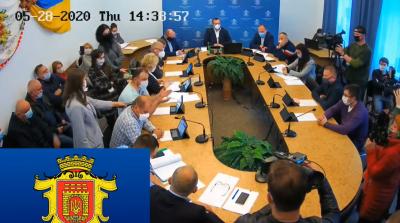 «Це законний дохід чиновника»: скільки працівників Чернівецької міськради отримали матеріальну допомогу