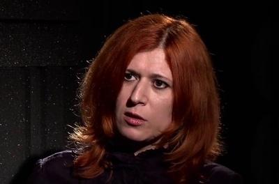 «Зустрічали в протичумних костюмах»: лікарка розповіла, як рятували перших хворих на COVID у Чернівцях