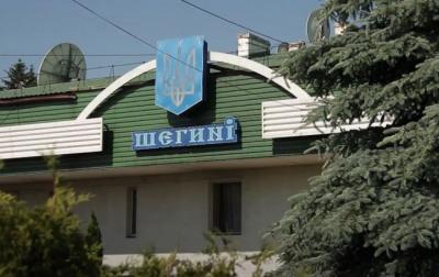 Україна відкриває ще 66 пунктів пропуску