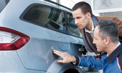 В Україні з'явився новий податок на автомобілі: кому доведеться платити більше