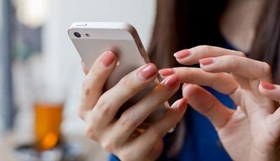 На Буковині раптово зник мобільний зв'язок Vodafone: у компанії пояснили причину