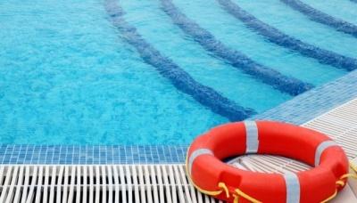 У МОЗ розповіли, як мають працювати басейни та спортзали