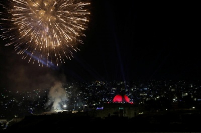 Водоліям - розчарування, а Овнам - брак грошей: Гороскоп на 30 травня
