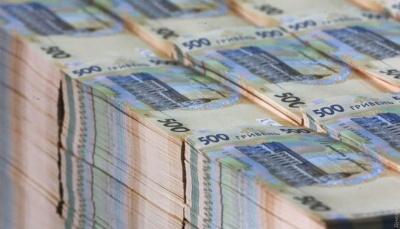 У Чернівцях з міського бюджету виділили майже 83 млн на боротьбу з COVID-19