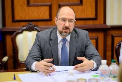 Прем'єр розповів деталі нової угоди з МВФ