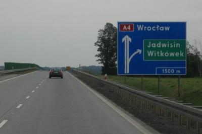 У Польщі в ДТП загинув українець