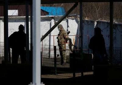 В армії за добу виявлено 20 нових хворих COVID-19