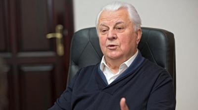 Кравчук оцінив розмір компенсації, яку мала би отримати Україна за відмову від від ядерної зброї