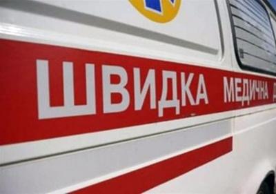 Трагедія на Буковині: юнак впав з недобудови і загинув на місці