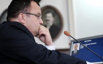 Скільки у 2019 році заробив мер Чернівців: з'явилась е-декларація Каспрука