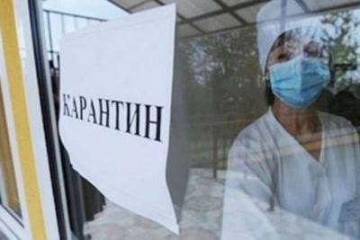 В Україні оголосили чергове послаблення карантину, але Буковина до нього не готова