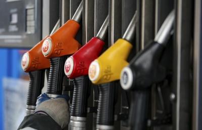 Як водіям перевірити якість бензину в домашніх умовах: корисні поради