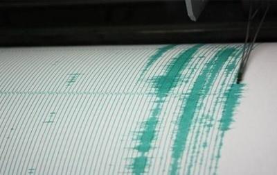 «Дзвеніли шибки»: на Прикарпатті стався землетрус