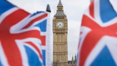 Велика Британія ветуватиме повернення Росії до G7