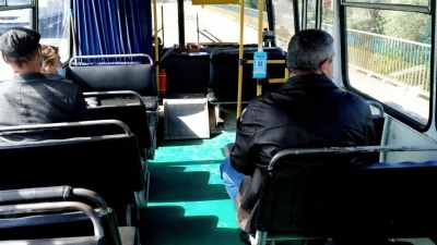 В Черновцах начали курсировать спецмаршрутка: какие рейсы возобновились и сколько стоит проезд