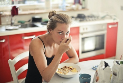 Як втриматися і не зірватися на дієті — дієві поради фахівців