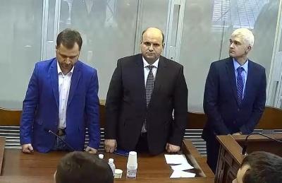 «Моя думка вас не стосується»: чи відправлять депутати у відставку голову Чернівецької облради