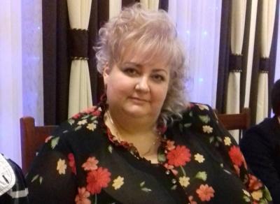 «Ти так хотіла жити»: коронавірус забрав життя старшої медсестри Чернівецького кардіоцентру