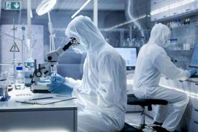 У світі розробляють 133 вакцини проти COVID-19