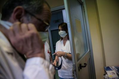 Коронавірус на Буковині: що відомо на ранок 3 червня