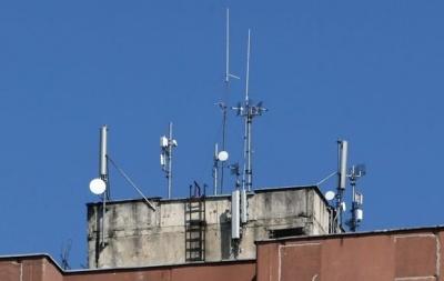 В Україні суттєво посилили відповідальність за пошкодження телекомунікаційних мереж