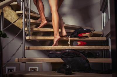 Лікарка розповіла, які хвороби лікує секс