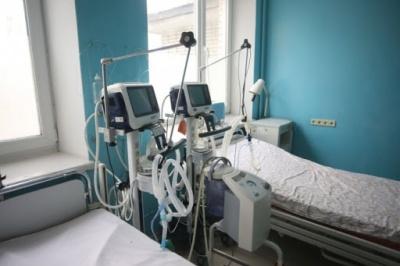 Коронавірус йде на спад: на Буковині виявили 39 нових випадків COVID-19