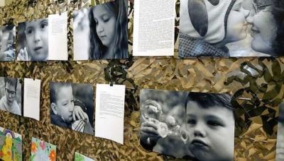 Від початку агресії РФ, на Донбасі загинули понад 240 дітей