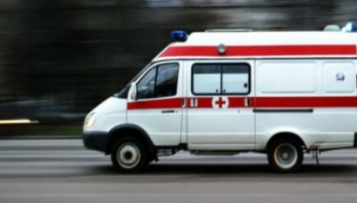 У Чернівцях батько знайшов тіло сина: чоловік застрелився