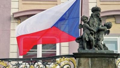 Чехія збільшить видачу віз українцям