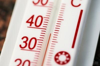 Гаряче літо й рідкісний сніг узимку: синоптик здивував прогнозом на наступні 10 років