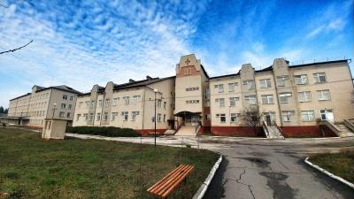 Влада Кельменців пояснила, чому хоче стати центром нового району на Буковині