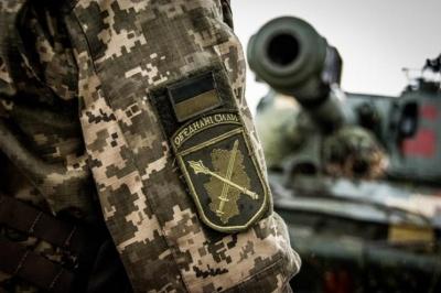 Загострення на Донбасі: під час обстрілів поранено п'ятьох українських бійців