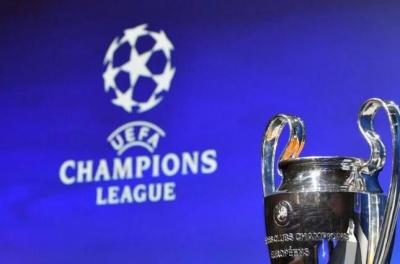УЄФА вирішив перенести фінал Ліги чемпіонів