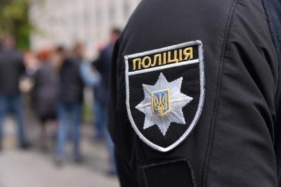 На Львівщині 17-річний хлопець випав з 9 поверху гуртожитку