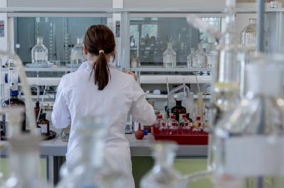 У Чернівцях вже понад 1300 хворих коронавірусом: яка ситуація в районах